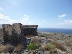 Insel Gramvousa - Insel Kreta foto 42