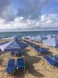 Strand Elafonissi - Insel Kreta foto 32
