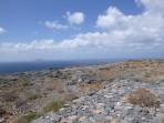 Insel Gramvousa - Insel Kreta foto 43