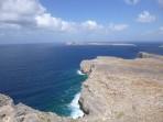 Insel Gramvousa - Insel Kreta foto 44