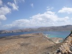 Insel Gramvousa - Insel Kreta foto 46