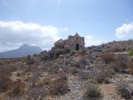Insel Gramvousa - Insel Kreta foto 49