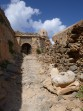 Insel Gramvousa - Insel Kreta foto 51