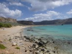 Insel Gramvousa - Insel Kreta foto 52