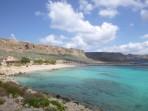 Insel Gramvousa - Insel Kreta foto 53