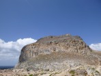Insel Gramvousa - Insel Kreta foto 54