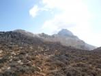 Strand Balos - Insel Kreta foto 33