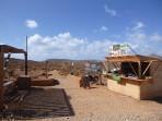 Strand Balos - Insel Kreta foto 37