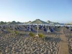 Strand Rethymno - Insel Kreta foto 15