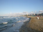 Strand Rethymno - Insel Kreta foto 19