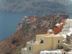 Insel Santorini - Insel Kreta foto 1