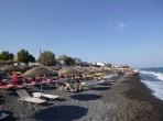 Insel Santorini - Insel Kreta foto 4