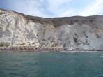 Insel Santorini - Insel Kreta foto 6