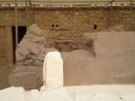 Knossos (archäologische Fundstätte) - Insel Kreta foto 22