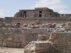 Knossos (archäologische Fundstätte) - Insel Kreta foto 29