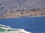 Festung Spinalonga - Insel Kreta foto 1