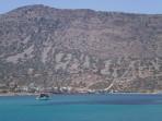 Festung Spinalonga - Insel Kreta foto 3
