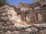 Festung Spinalonga - Insel Kreta foto 8