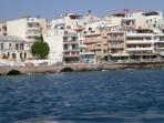 Agios Nikolaos - Insel Kreta foto 1