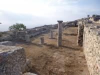 Alt-Thera (Archäologische Fundstätte)