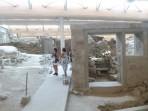 Akrotiri (Archäologische Fundstätte) - Santorini foto 32