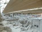 Akrotiri (Archäologische Fundstätte) - Santorini foto 36