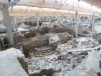Akrotiri (Archäologische Fundstätte) - Santorini foto 38