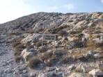 Alt-Thera (Archäologische Fundstätte) - Santorini foto 5