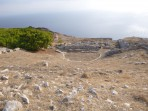 Alt-Thera (Archäologische Fundstätte) - Santorini foto 30