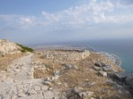 Alt-Thera (Archäologische Fundstätte) - Santorini foto 48
