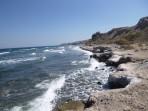 Paradisi Strand - Insel Santorini foto 4