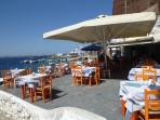 Ammoudi Strand - Insel Santorini foto 7