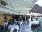 Ammoudi Strand - Insel Santorini foto 10
