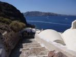 Ammoudi Strand - Insel Santorini foto 11