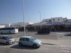 Flughafen Santorini (Thira) National foto 1