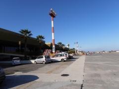 Flughafen Diagoras