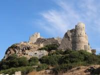 Burg Asklipio