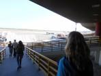 Flughafen Diagoras - Insel Rhodos foto 1