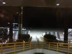 Flughafen Diagoras - Insel Rhodos foto 5