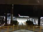 Flughafen Diagoras - Insel Rhodos foto 6