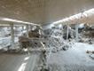 Akrotiri (archäologische Stätte)