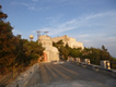 Kloster Profitis Ilias