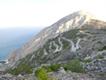 Mesa Vouno Berge