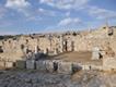 Thira (archäologische Stätte)